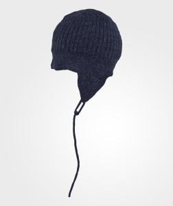 Baby Hat från As We Grow Oii Design