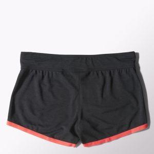 Climachill shorts från adidas baksida