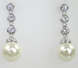 Heavenly Necklaces