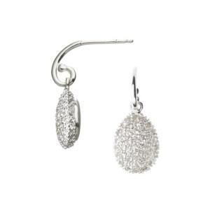 Hope earring