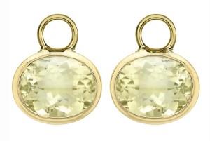 lemon_quartz_ovals