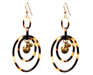 oval_drop_earrings_tokyo