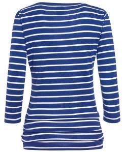 reverse-stripe-breton-top-back_1