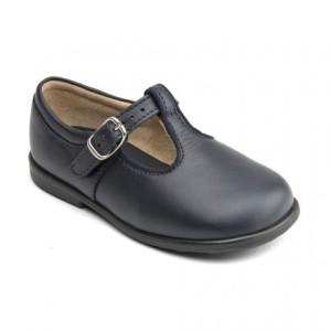 Shop-Rite First Walking Shoe Jo