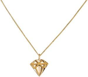 18K-GOLD-DIAMOND-NECKLACE