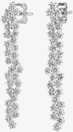 Milky-Way-earrings_grande Drakenberg Sjölin