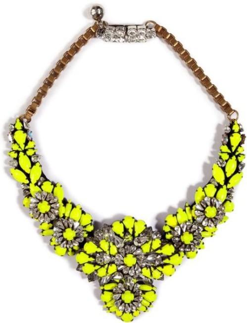 apolonia-necklace-i-yellow-shourouk