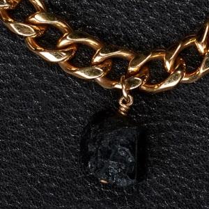 Armband Märta Larsson närbild