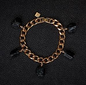 Armband Märta Larsson