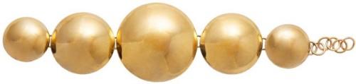 astrid-dome-just-perfect-bracelet-gold-i-god-plated-brass-charlotte-bonde