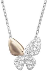 better-butterfly-necklace-swarovski