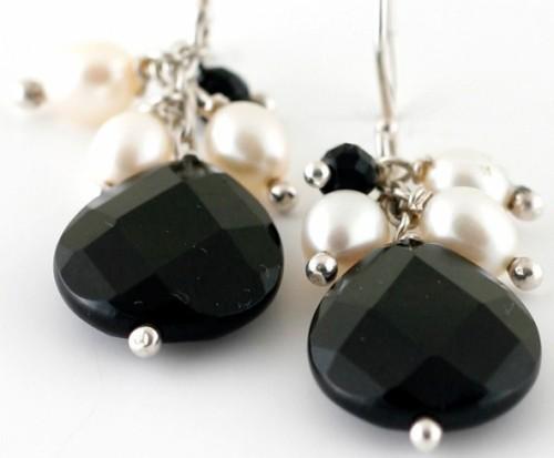 orhangen-i-onyx-freshwater-pearls-sterling-silver-925-karlander-vannini
