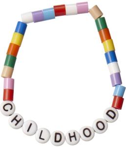 childhood-armband