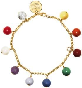 childhood-bracelet-sophie-by-sophie