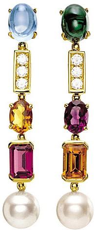 coriandoli-allegra-18ct-yellow-gold-gem-pearl-and-diamond-earrings-bvlgari