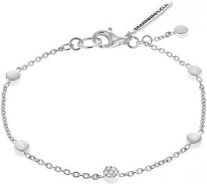 diamond-sky-bracelet-drakenberg-sjolin