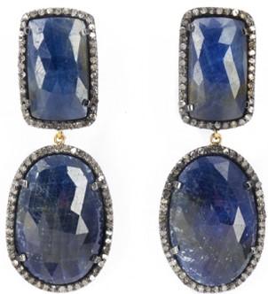 duchess-earrings-blue-sapphires-ebba-brahe
