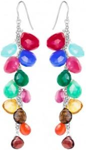 briolette-earrings-sophie-by-sophie