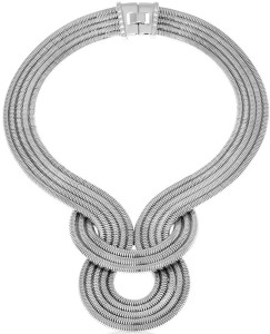 lunar-eclipse-necklace-i-platinum-lara-bohinc