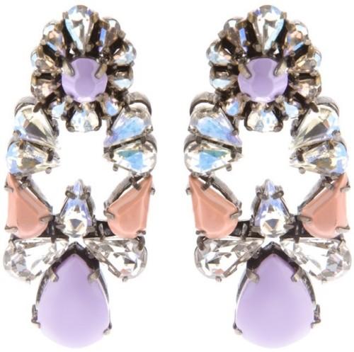 mia-earrings-shourouk