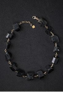 Halsband från Märta Larsson