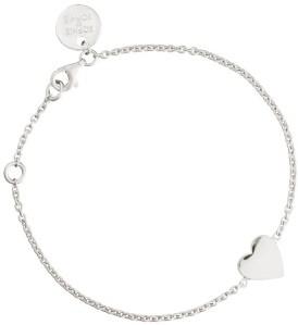 heart-bracelet-sophie-by-sophie-2