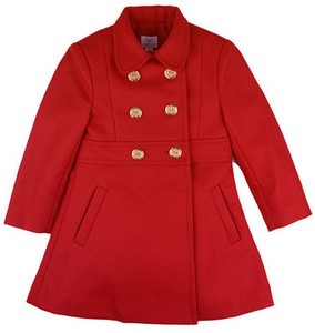 jules-coat-red-livly