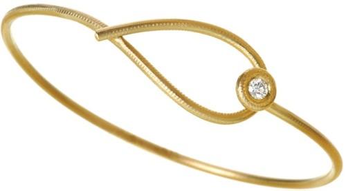 Kharisma Bracelet Dulong Fine Jewelry