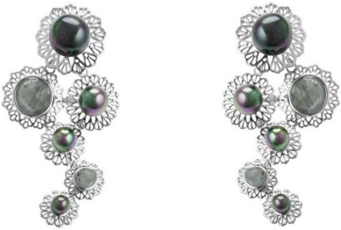 louise-star-mix-earrings-black-pearl-charlotte-bonde