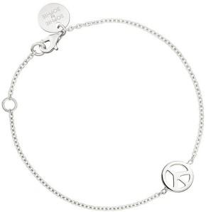 peace-bracelet-i-silver-sophie-by-sophie