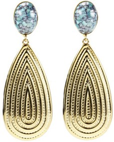 pelagia-earrings-i-goldplating-caroline-svedbom