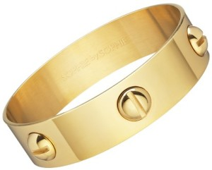 screw-bangle-i-gold-plated-stainless-steel-sophie-by-sophie