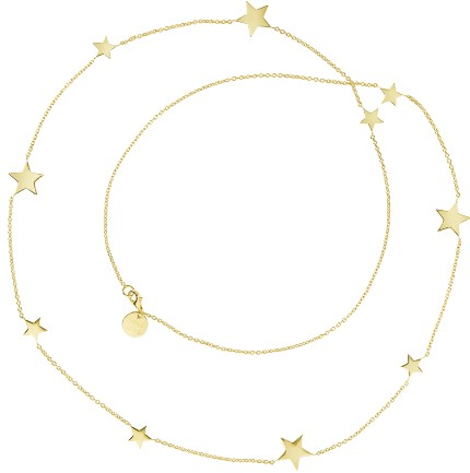 star-multi-necklace-i-gold-plated-silver-sophie-by-sophie