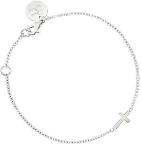 symbol-cross-bracelet-i-silver-sophie-by-sophie
