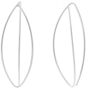 together-big-earring-drakenberg-sjolin