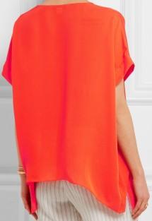 abbi-silk-blouse-i-orange-diane-von-furstenberg-bak