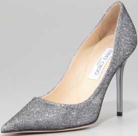 abel-lame-glitter-pointed-pump-i-anthracite-jimmy-choo