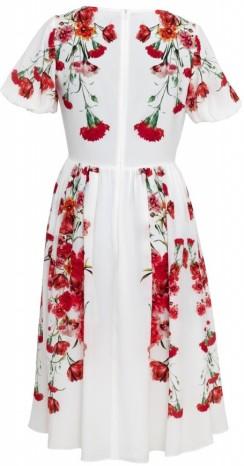 'Alvine' i Rose White Camilla Thulin bak (1)