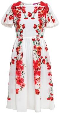 'Alvine' i Rose White Camilla Thulin bak (2)