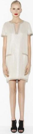 'Amber' Dress Filippa K