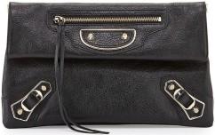 Balenciaga bag front