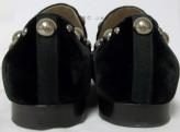 black-velvet-loafers-new-womens-shoes-marc-jacobs-bak