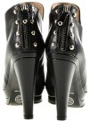 boots-with-studs-by-malene-birger-bak