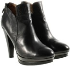 boots-with-studs-by-malene-birger-par