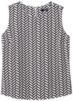 braid-print-top-i-black-gant-fram