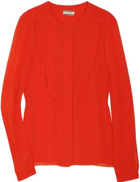 carletta-blouse-by-malene-birger