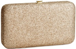 cellphone-clutch-bag-i-gold-colored-hm-14-95