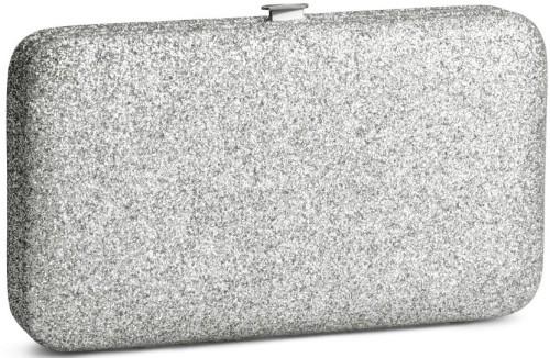 cellphone-clutch-bag-i-silver-colored-hm-14-95