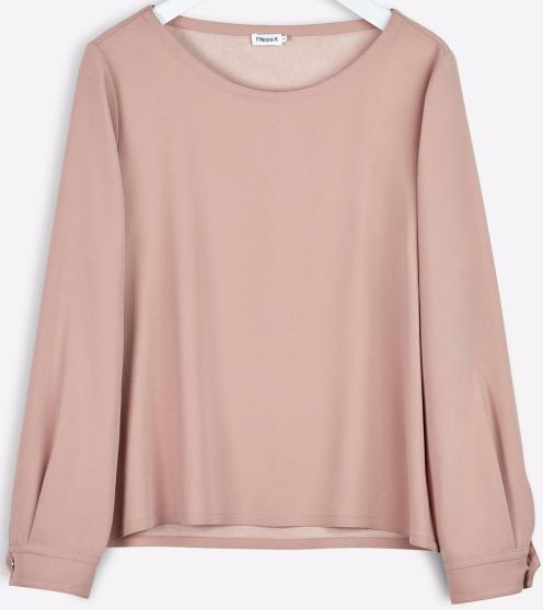 crepe-blouse-i-almondine-filippa-k