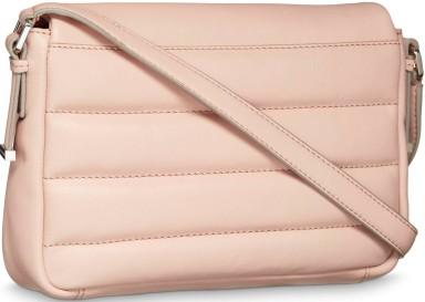 defernex-bag-i-pink-shell-tiger-of-sweden-bak